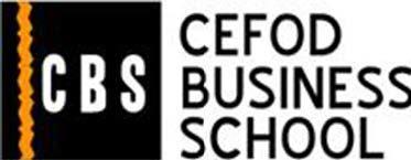 Logo of Institut Universitaire du CEFOD